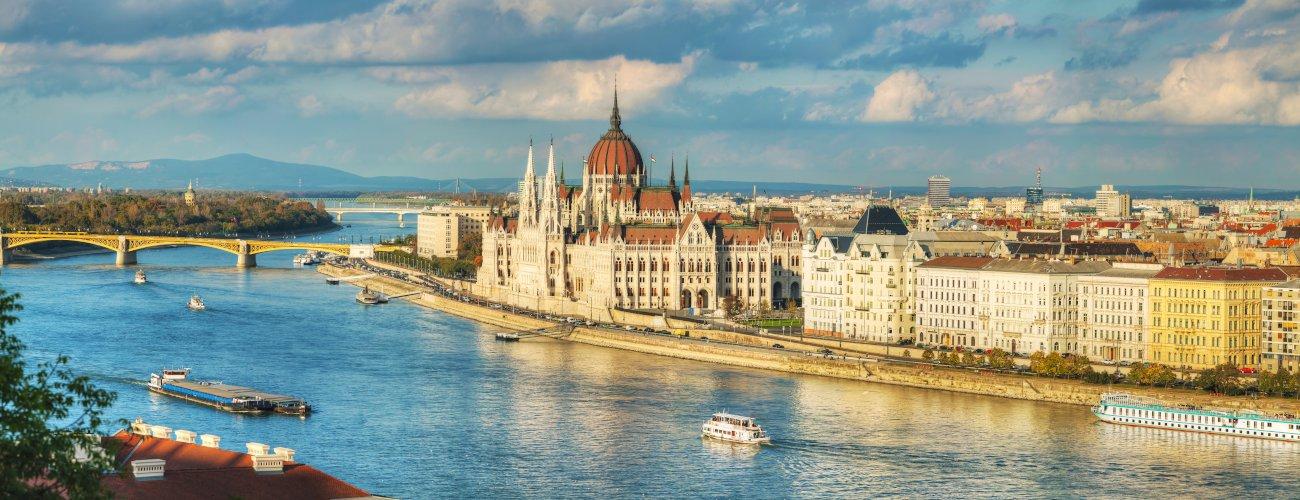 ungari